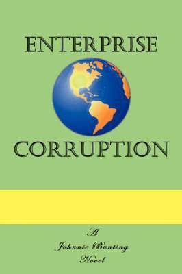 Enterprise Corruption