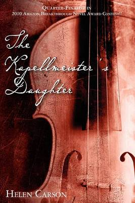 The Kapellmeister's Daughter