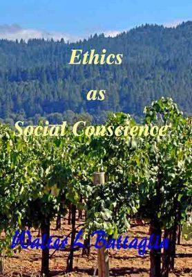 Ethics as Social Conscience