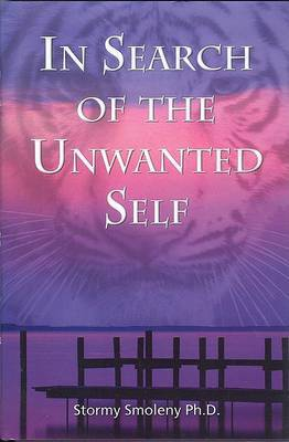 In Search of the Unwanted Self