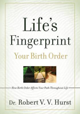 Life's Fingerprint: How Birth Order Affects Your Path Throughout Life