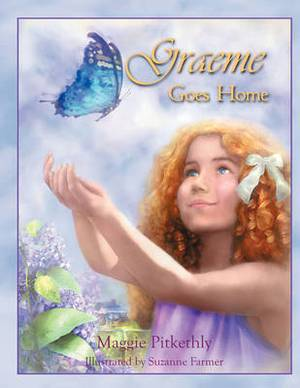 Graeme Goes Home
