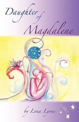 Daughter of Magdalene