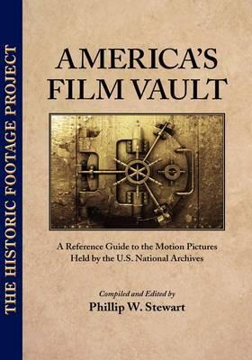 America's Film Vault
