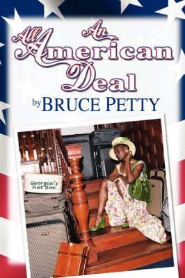 An All American Deal