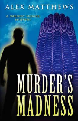 Murder's Madness