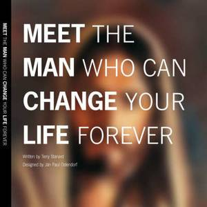 Meet the Man Who Can Change Your Life Forever