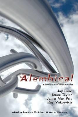 Alembical