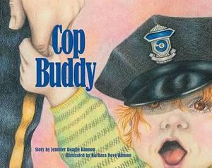 Cop Buddy