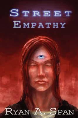 Street: Empathy