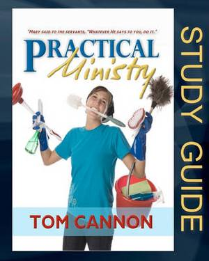 Practical Ministry - Study Guide