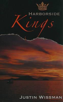 Harborside Kings