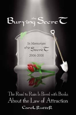 Burying the Secret