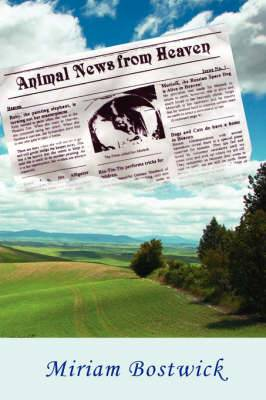 Animal News from Heaven