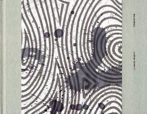 Corin Hewitt: Weavings: No. 2: Performance (Portland, OR)