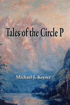 Tales of the Circle P