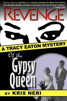 Revenge of the Gypsy Queen