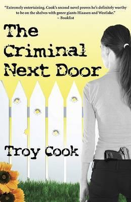 The Criminal Next Door