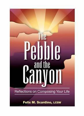 The Pebble and the Canyon: Reflections on Composing Your Life