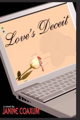 Love's Deceit