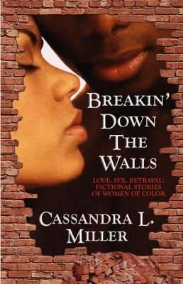 Breakin' Down the Walls