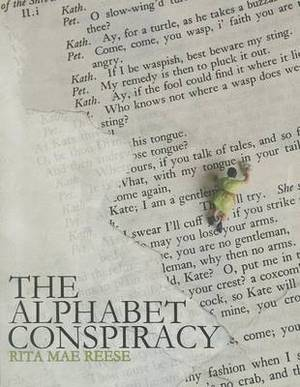 The Alphabet Conspiracy