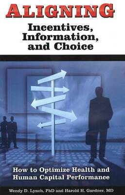 Aligning: Incentives, Information and Choice
