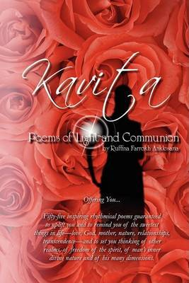 Kavita - Poems of Light and Communion