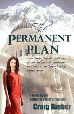 The Permanent Plan