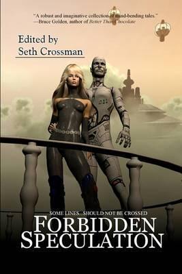 Forbidden Speculation