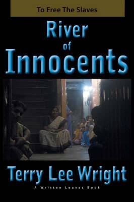 River of Innocents