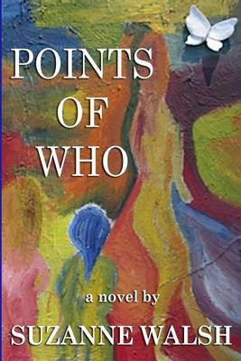 Points of Who