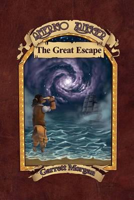 Amerigo Zangger: The Great Escape