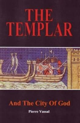 The Templar: and the City of God