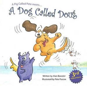 A Dog Called Doug