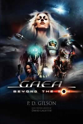 Gaea: Beyond the Son