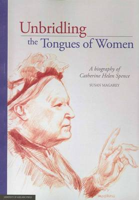 Unbridling the Tongues of Women