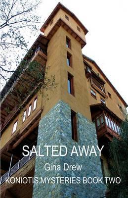 Salted Away