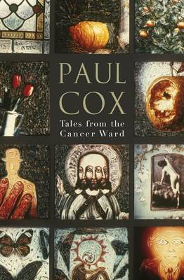 Tales from the Cancer Ward