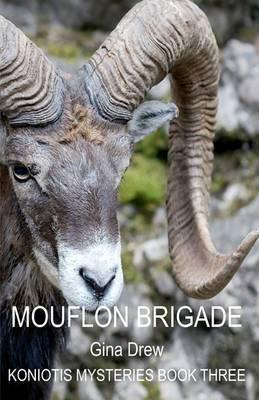 Mouflon Brigade