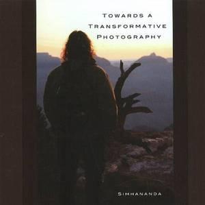 Towards a Transformative Photography