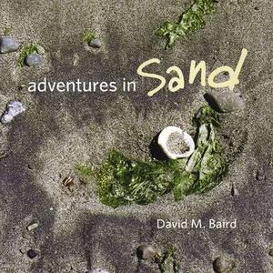 Adventures in Sand