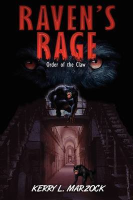 Ravens Rage