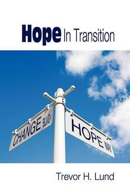 Hope In Transition