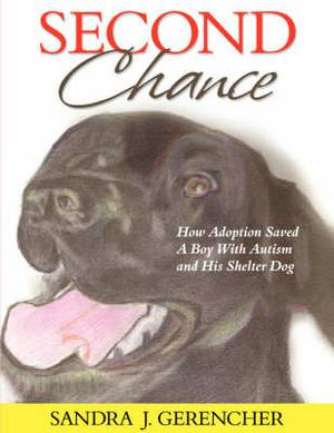 Second Chance: How Adoption Saved a Boy with Autism & His Shelter Dog