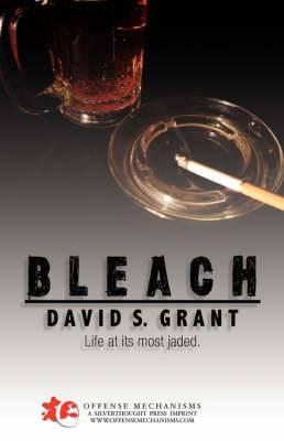 Bleach / Blackout