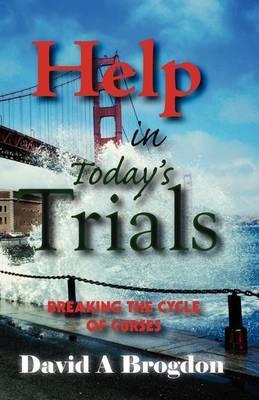 Help in Today's Trials