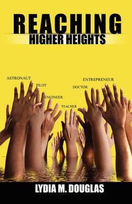 Reaching Higher Heights