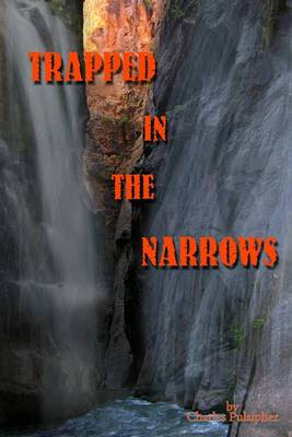 Trapped in the Narrows
