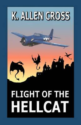 Flight of the Hellcat